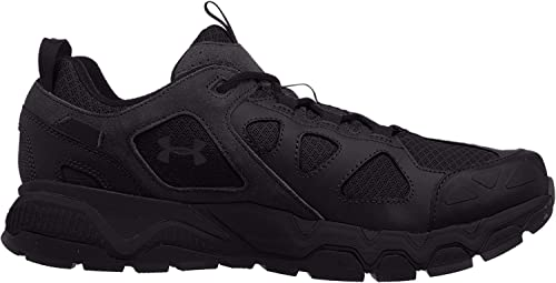 Under Armour - Mens Mirage 30 Load