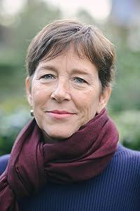 Alix Christie