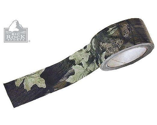 20 Stück Outdoor Jagdausrüstung Camouflage   elastische Camo Tape