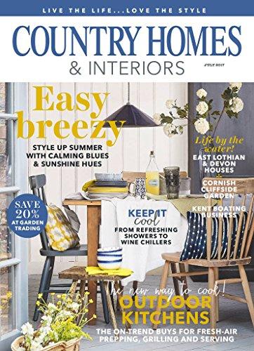 country-homes-interiors-uk