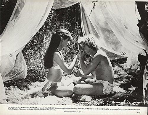 Paradise 1982 phoebe cates full movie. Rar by buconvipin issuu.