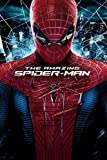 The Amazing Spider-Man (4K UHD)