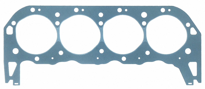 Fel-Pro 9502 PT Cylinder Head Gasket