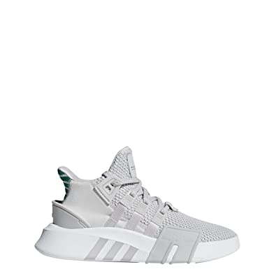 new products 56514 98bf1 Image Unavailable. Image not available for. Color adidas EQT Basketball ADV  ...