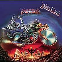 Painkiller (Vinyl)