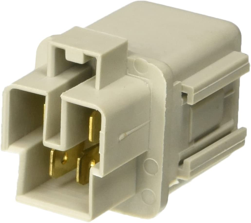 Standard//T-Series RY27T A//C Control Relay