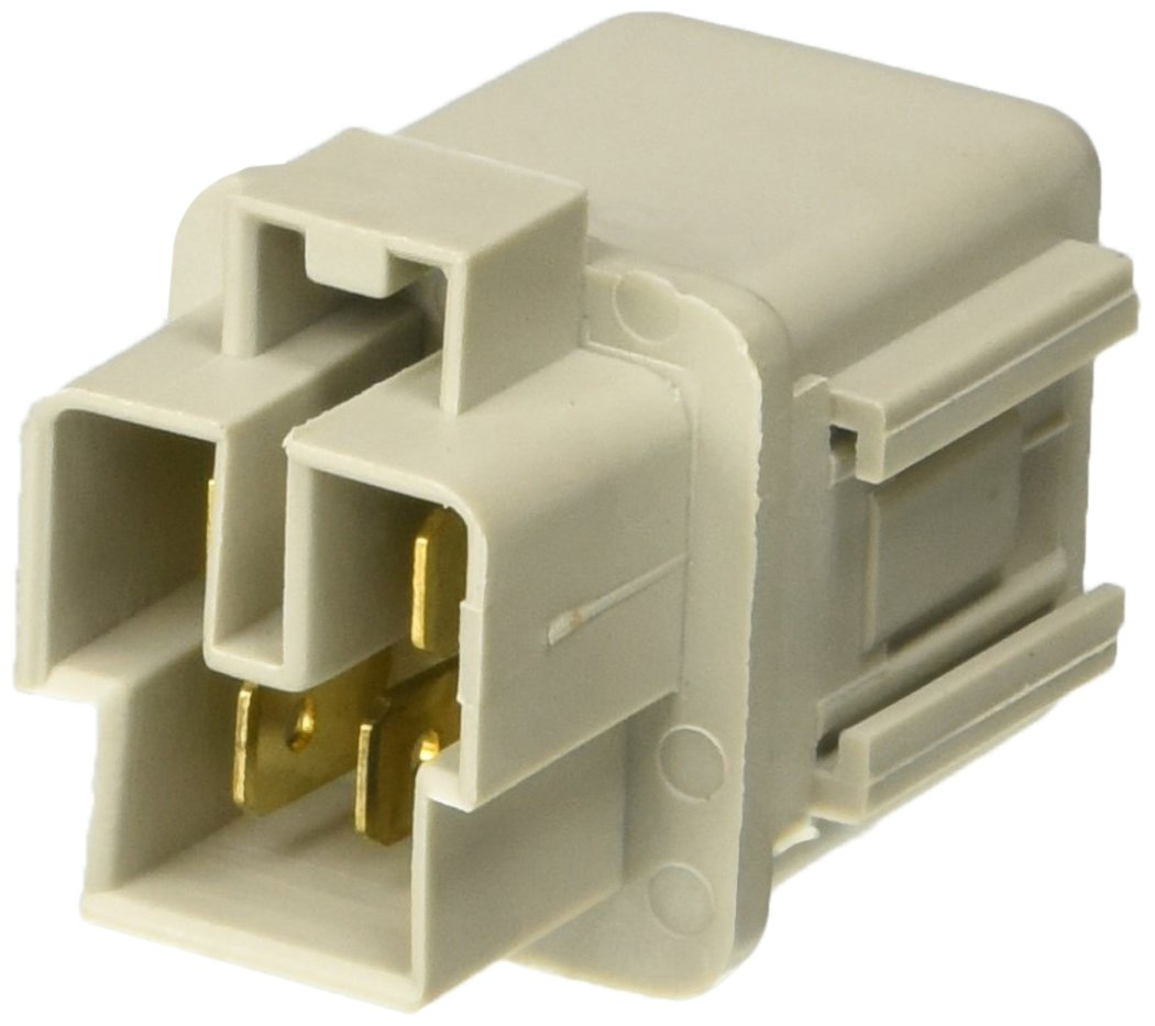 Standard Motor Products RY63T Window Relay