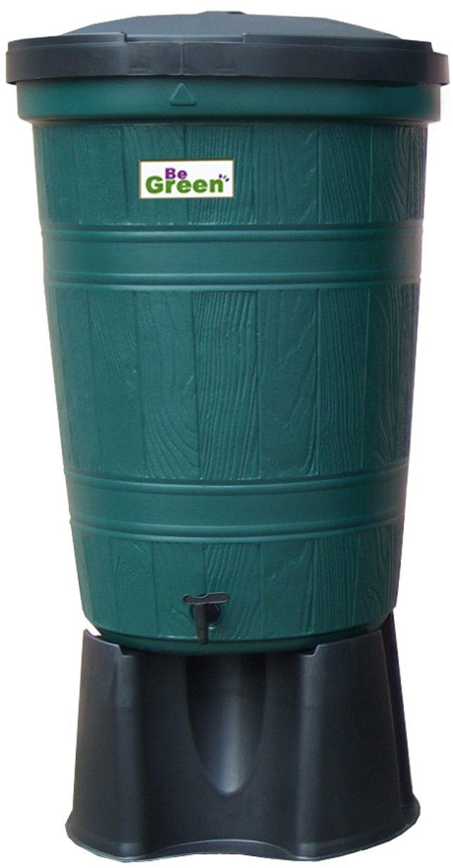 英国製雨水タンク200L B00I0MAB04 26023