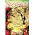 Once Upon a December: A Holiday Short Story Collection