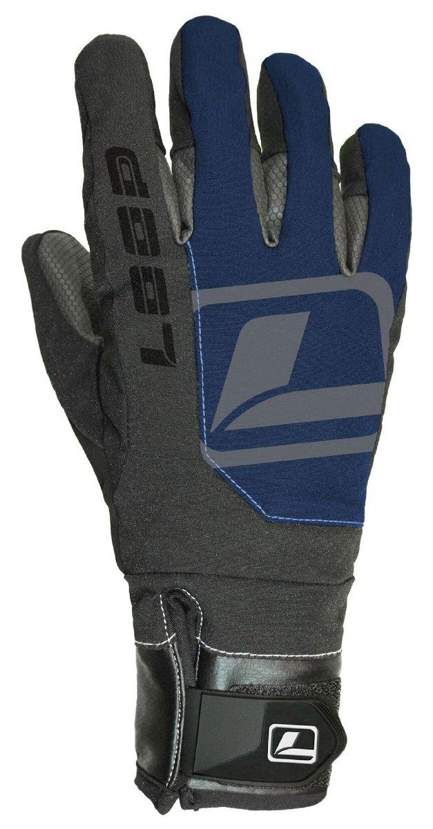 Loop Fly Fishing Tech Gloves