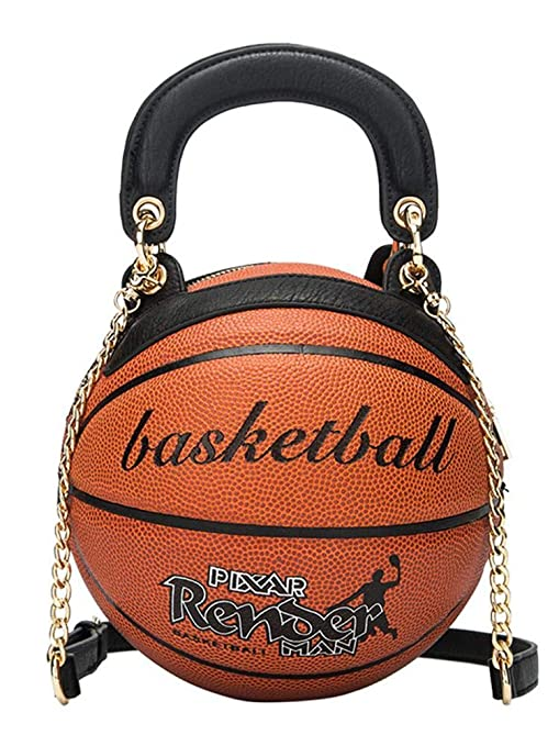 Bolso de hombro - bolso de hombro de baloncesto - bolso de hombro ...