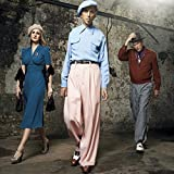 Let the Record Show: Dexys Do Irish & Country Soul