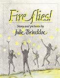img - for By Julie Brinckloe - Fireflies (Library Binding) (1985-03-16) [Hardcover] book / textbook / text book
