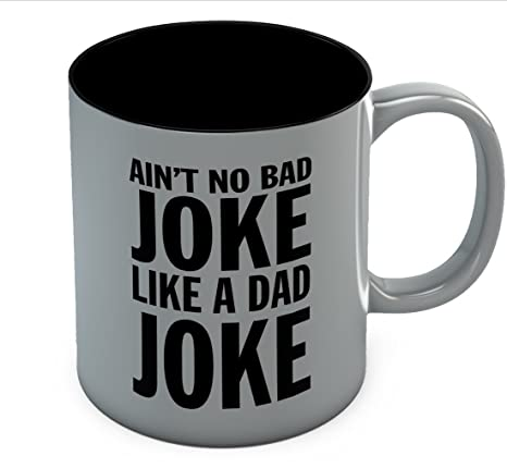 Bad christmas gift jokes for adults