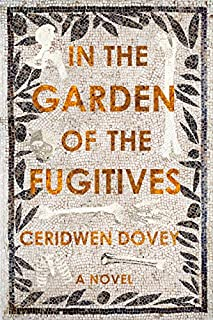 Book Cover: In the Garden of the Fugitives: A Novel
