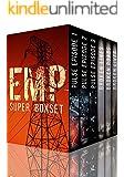EMP Blackout Super Boxset