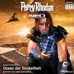Ozean der Dunkelheit (Perry Rhodan NEO 112)