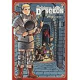 Delicious in Dungeon, Vol. 1 (Delicious in Dungeon (1))