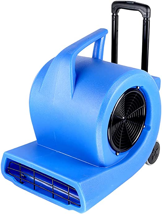 Beautiful happy Soplador eléctrico de Tierra/secador Comercial ...