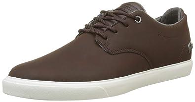 Lacoste 318 Esparre Sneaker 1 Herren Cam 4ARjL53