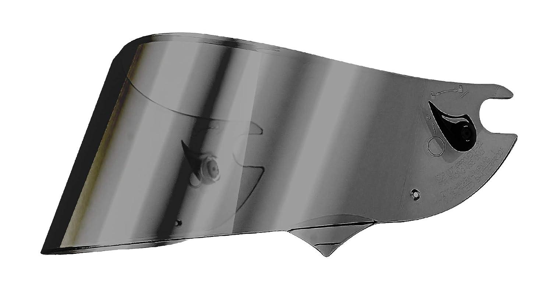 Shark-Casco para moto pantalla para RACE-R/Shark RACE-R/PRO SPEED-R Fumé foncé: Amazon.es: Deportes y aire libre