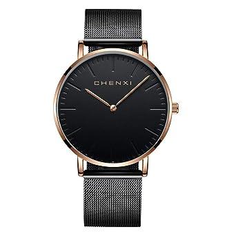 entire collection sale retailer get new DUOWAN Montres de Haute qualité, Montre Cool. Montre Net ...