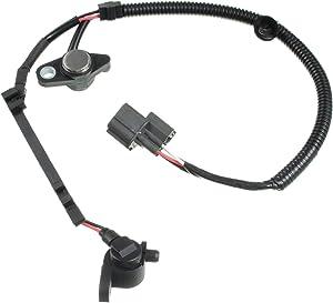 Holstein Parts 2CRK0073 Crankshaft Position Sensor