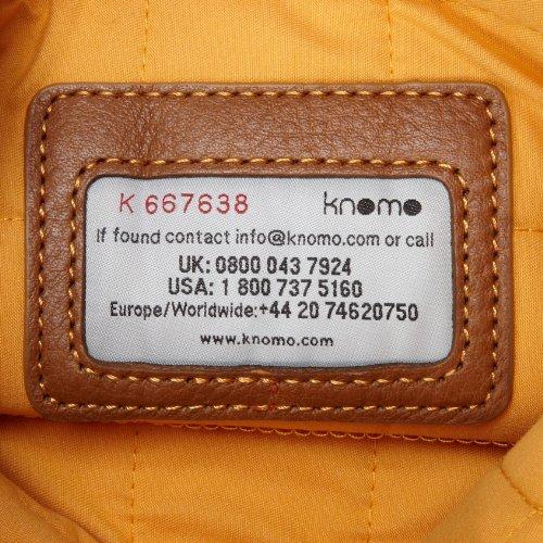 Cross Kyoto Tabac Knomo Bag Body pq4wW7FB