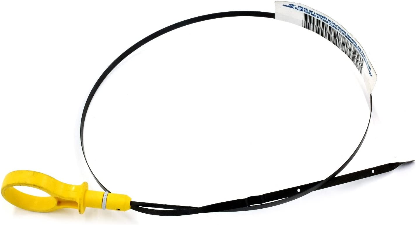 INDICATOR ASY Ford 4L3Z-6750-AA OIL