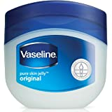 Vaseline Original Pure Skin Jelly, 42gm