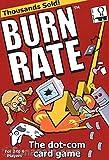 Burn Rate 9780972264204