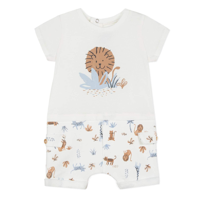 Absorba Traje para la Nieve Beb/é-para Ni/ños