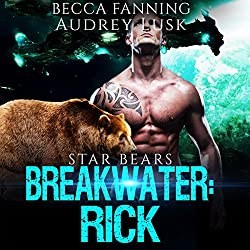 Breakwater: Rick