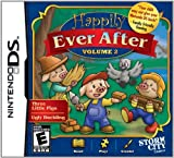 Happily Ever After: Volume 2 - Nintendo DS by Storm City Entertainment