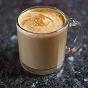 Amazon.com: Lello 1375 Ariete Cafe Prestige Cafetera ...