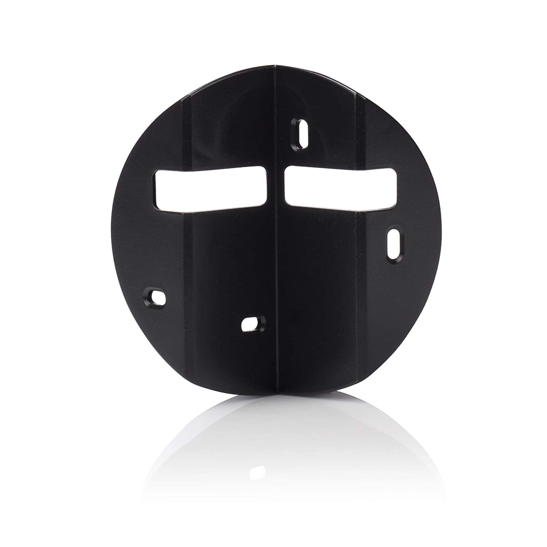 Smartwares ES120//2 Halogen Security Lights 120W