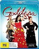 Goddess [ NON-USA FORMAT, Blu-Ray, Reg.B Import - Australia ]
