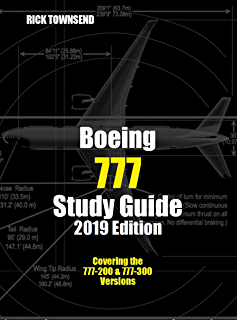 2014 boeing 777 study guide rick townsend