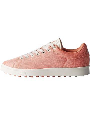 d3fd8f2086e6a2 adidas W Adicross Classic, Chaussures de Golf Femme
