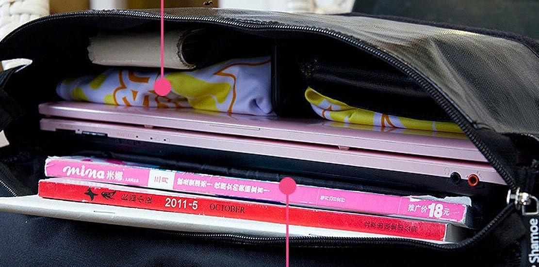 Anime Noragami Cosplay Anime Messenger Bag School Bag Shoulder Bag