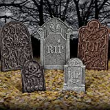 Tombstone Value Pack 5pcs