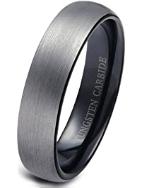 Mens Rings Amazoncom