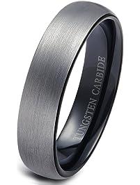 Mens Rings | Amazon.com