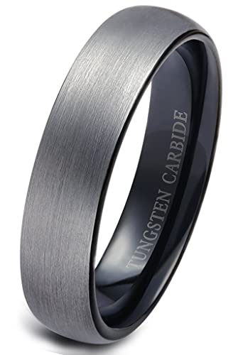 The 8 best mens wedding rings under 200