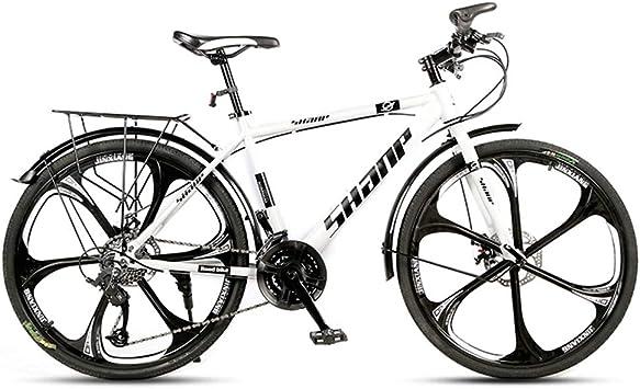 Hxx Bicicleta De Montaña, 26