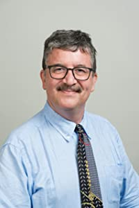 David J. Miklowitz