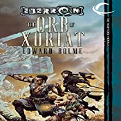 The Orb of Xoriat: Eberron: War-Torn, Book 2 | Edward Bolme