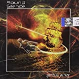 Spiritual Journey by Sound of Silence