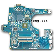 Replacement Motherboard for Acer Aspire E1-522 Gateway NE522 AMD A6-5200 NB.M8111.003