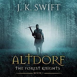 Altdorf Audiobook